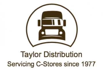 Taylor Distribution Services – Convenience Store Distributors