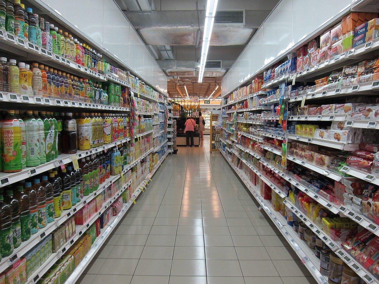 Convenience Store Distributors Directory