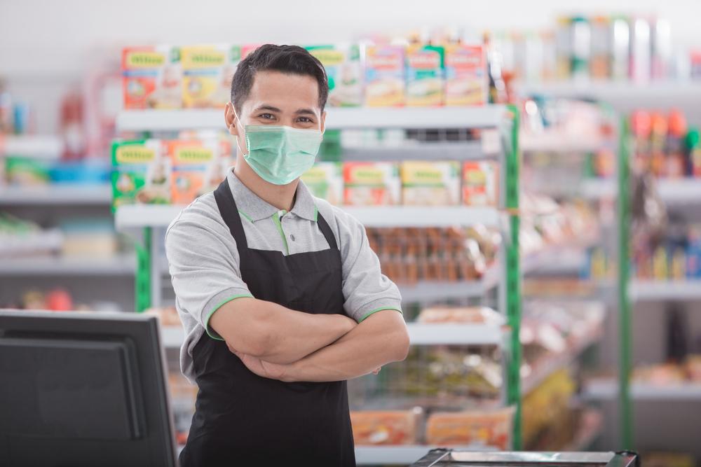 Convenience Store Wholesale Distributors