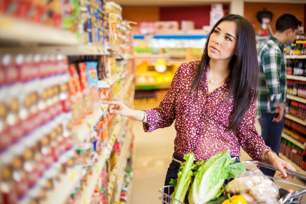 Popular Convenience Store Items, Wholesale Distributors