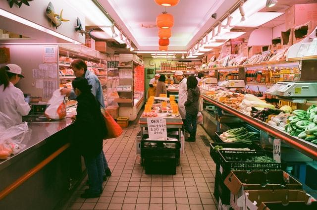 Top 10 Convenience Store Distributors