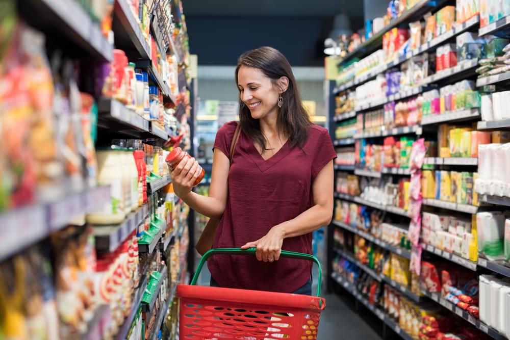 Top Convenience Store Distributors